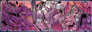 MTMTE8 panel by dcjosh