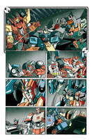 MTMTE11 pg4 by dcjosh