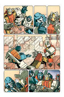 MTMTE11 pg6 by dcjosh