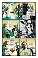 MTMTE 22 Deleted Scene pg01 by dcjosh