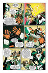 MTMTE 22 Deleted Scene pg03 by dcjosh