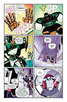 MTMTE 22 Deleted Scene pg04 by dcjosh