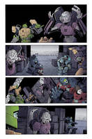 Sins of the Wreckers 2 pg4 by dcjosh
