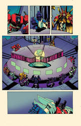 OP03 page07colors by dcjosh