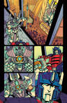 TFOP 04pg04color by dcjosh