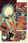TFOP 04pg05color by dcjosh