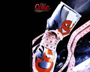 diet Coke Ads 2 by 44th-Avenue