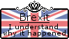 I'd have probably voted leave too, tbh. by LaryssaTheSecond