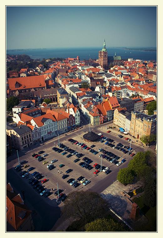 tourist2 by voytela