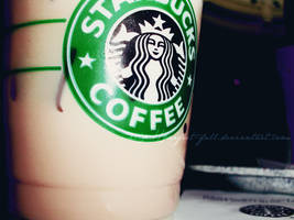 starbucks. by perfect-fall