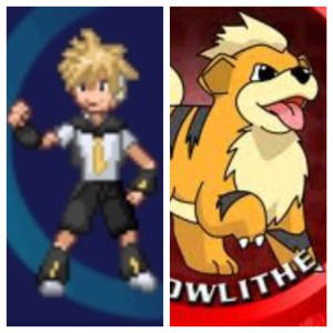 FieryGrowlithe115's Profile Picture