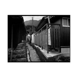 Okawachi054 by LEQUARK