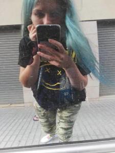 ItsMehBatgirl's Profile Picture