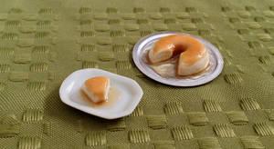 Brazilian Pudding by PoppyCorn99