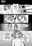 DNA - Page 35 by cowgirlem