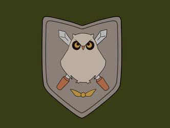 1121st Platoon by mercurianangel