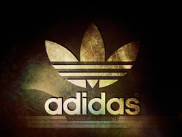 Adidas01 by MDesignN