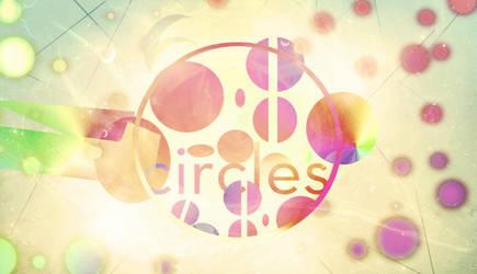 Circles by MDesignN