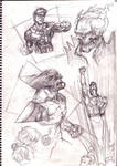 2005April10SketchbookPage by Autaux
