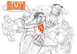 2005May6ShazamedHulk by Autaux