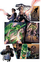 1Sept2005GhostbustersPage8 by Autaux