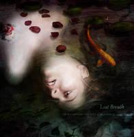 Last Breath by Le-Regard-des-Elfes