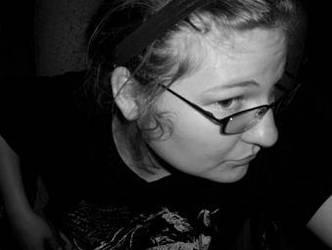 Myself. by AveryARSENIC
