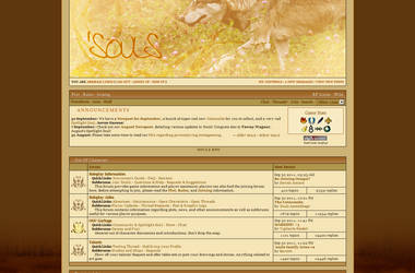 Layout v.77 - 110930 - Sel by Kiriska