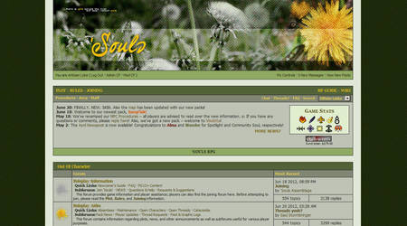 Layout v.81 - 120620 - 120901 by Kiriska