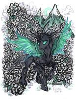 Black Sheep by Kiriska