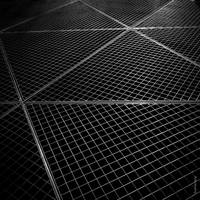 Hexagon by tholang