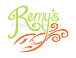 remy's by artgyrl