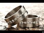 Rings again... by Furumaru