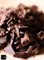 :: chocolate by moiraproject