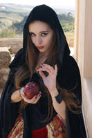 Fairytale 35 by Obliviate-Stock