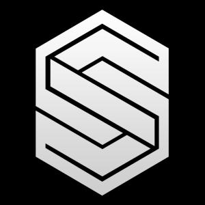 Stevworkshop's Profile Picture