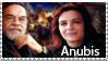 JurgenDoe stamp for me by anubis