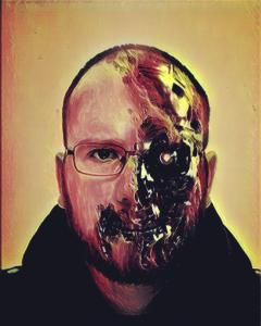 necronomicon32's Profile Picture