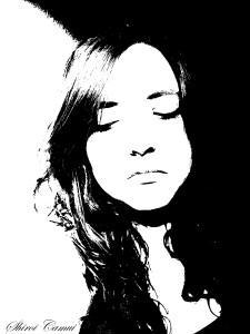 Shiroi-Camui's Profile Picture