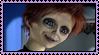 Glen Ray stamp by WeirdSolitude