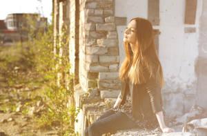 sundown by lanaext