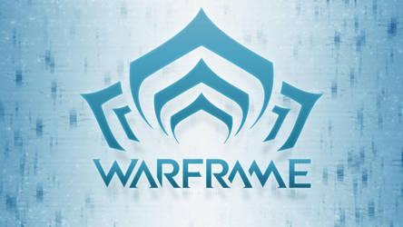 Warframe by CrazyTaco93