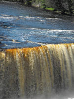 The Falls 14 by ArrsistableStock