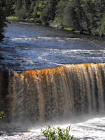 The Falls 16 by ArrsistableStock