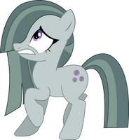 Vector - Marble Pie by SketchMCreations