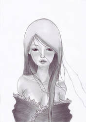 Desir romantique by Lara-style
