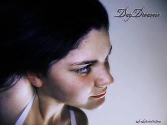 Day Dreamer by zulu-zlo