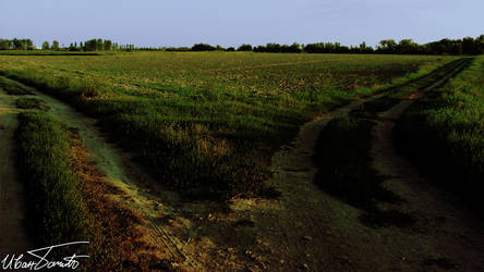 Crossroads by zulu-zlo