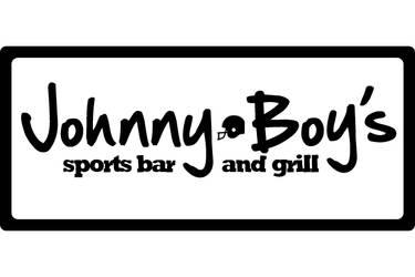 johnny-boy's 1 by bezerika14
