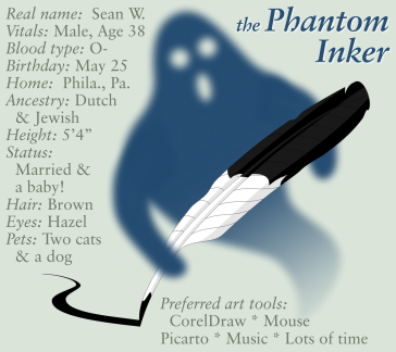 phantom-inker's Profile Picture